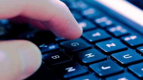 Заявка на кредит онлайн в Казахстане