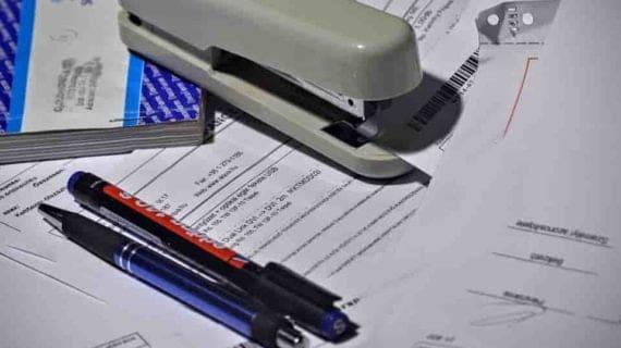 Кредит без справки о доходах в Казахстане и Алматы