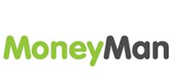 moneyman кредит
